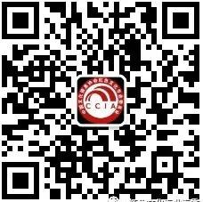 专委会二维码.jpg